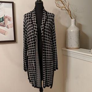 Sweaters - Stylish Belted Shrug